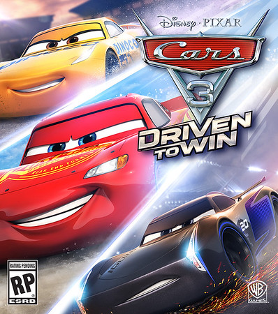 REVIEW: 'Cars 3: Driven To Win' Exceeds Expectations