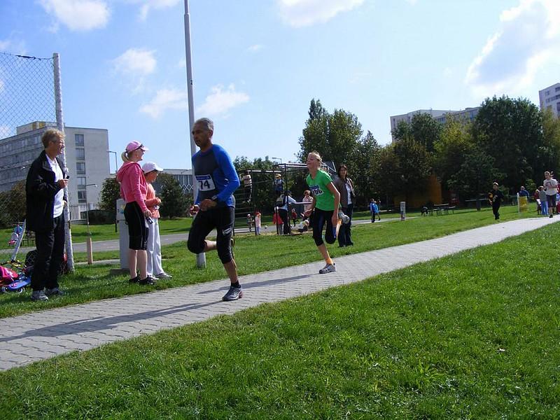 2 mile Bratislava Sep_2010 - 075.jpg