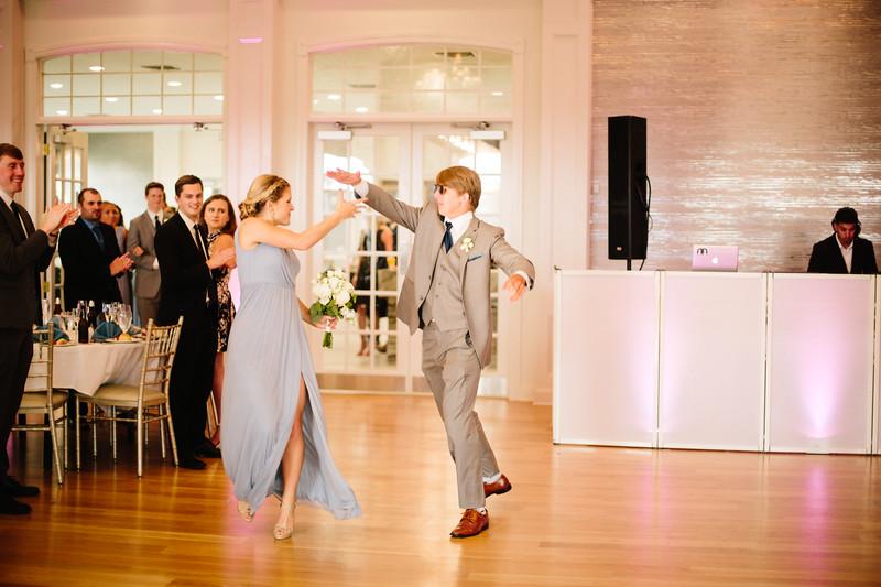 Kira and Kevin Wedding Photos-598.jpg
