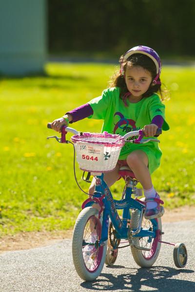 PMC Kids Ride Framingham 85.jpg
