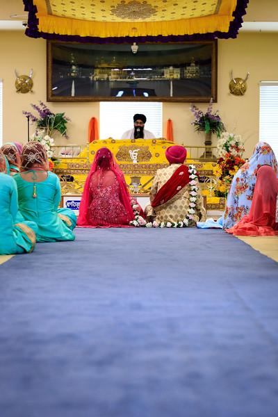 Neelam_and_Matt_Gurdwara_Wedding-1384.jpg