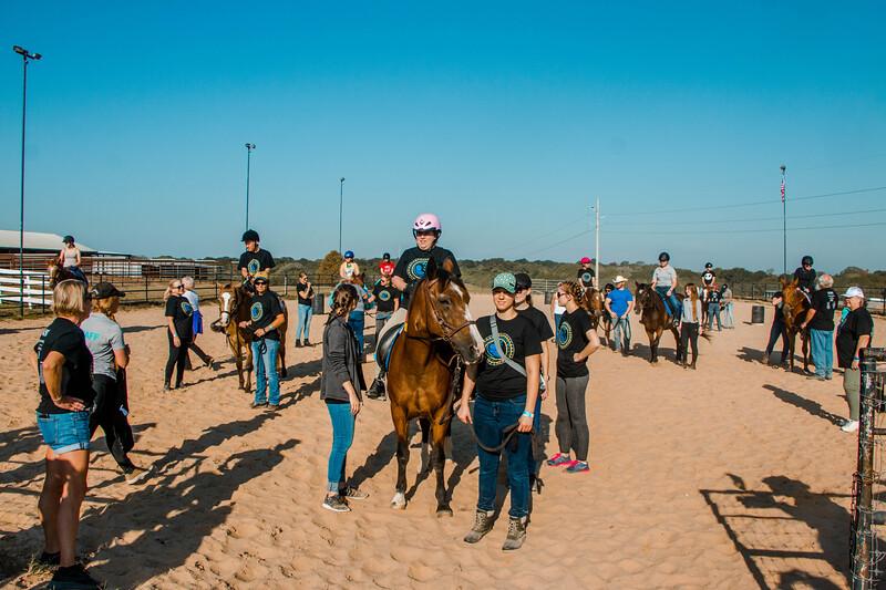 Saddle Up Trail Ride 2019-28.jpg