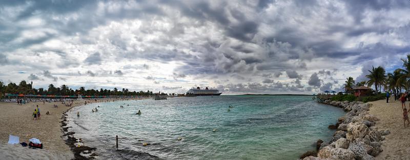 Castaway Cay Pano.jpg