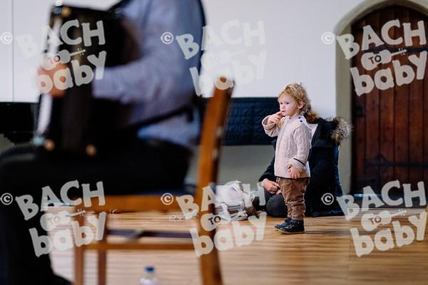© Bach to Baby 2019_Alejandro Tamagno_St. Johns Wood_2019-11-01 008.jpg