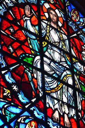 First Presbyterian, Evanston