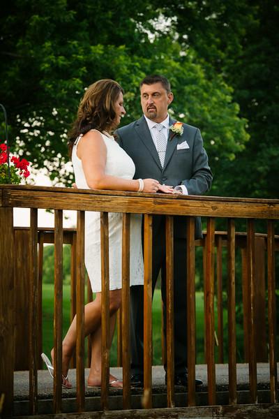 Mark & Jan Married _ (224).jpg