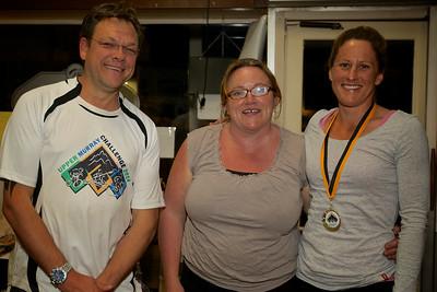 Upper Murray Challenge 2014 ~ GreatArtPhotos.com ~  1054