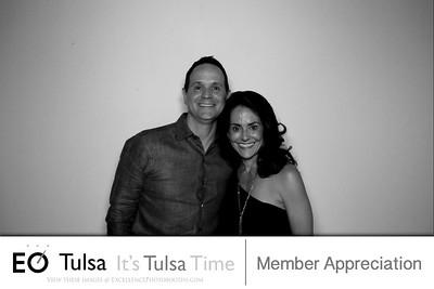 EO Tulsa