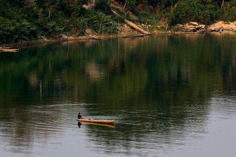 mekong fisherman.jpg