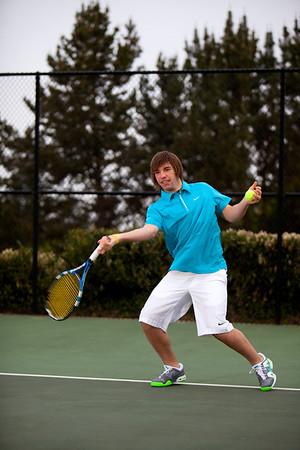 Sturtevants Tennis