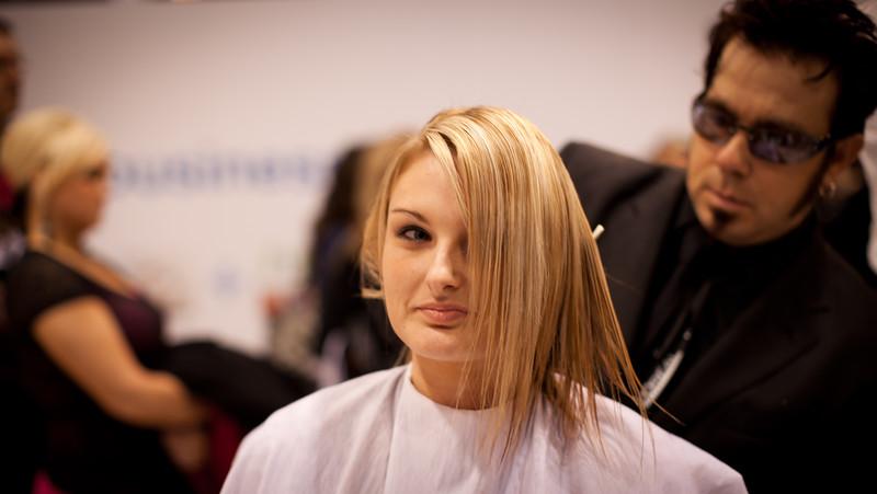 beauty show 2011-103.jpg