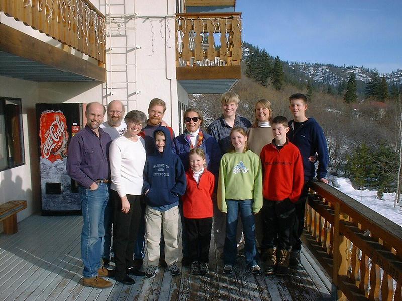 group by farrel 2002.jpg