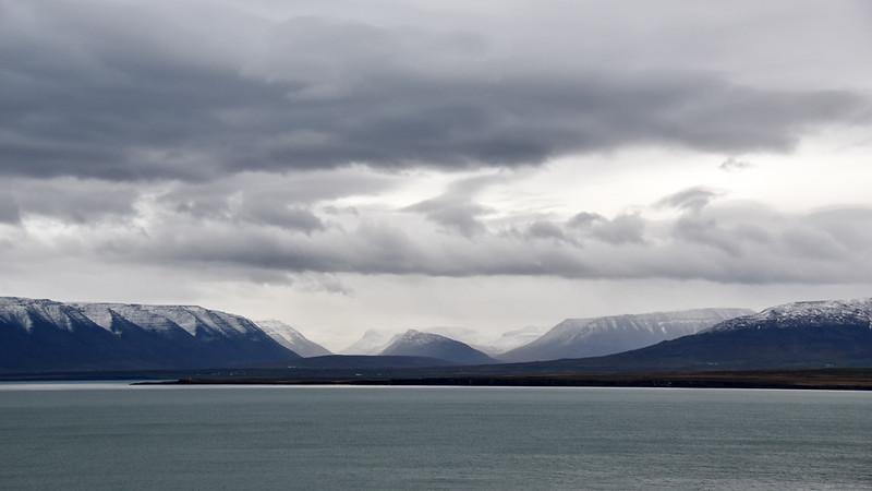 Iceland_2015_10_04_17_09_40.jpg