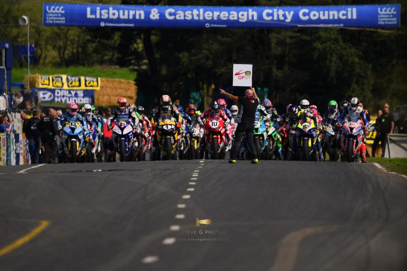Ulster Grand Prix 2019 Gallery 1