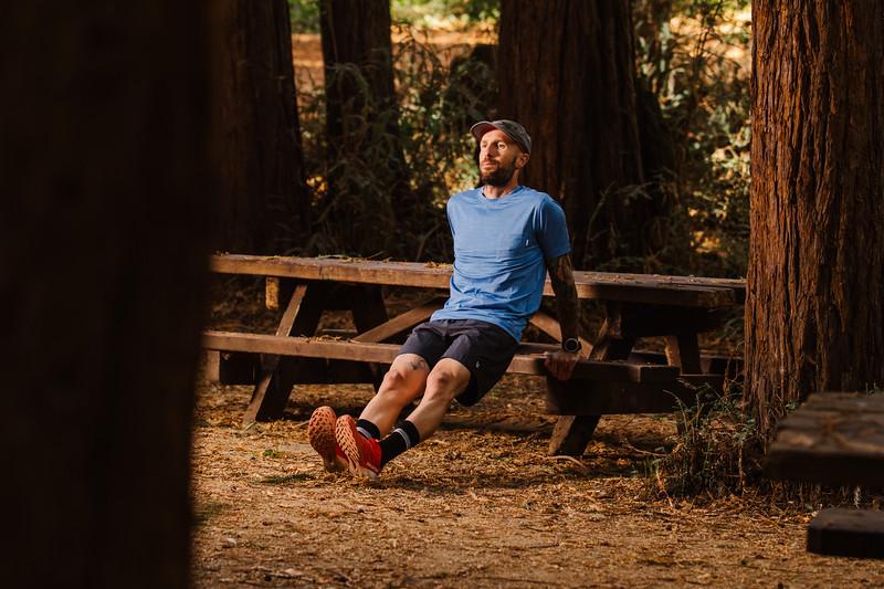 DT_redwoods_Jussioksanen_edited-2291.jpg