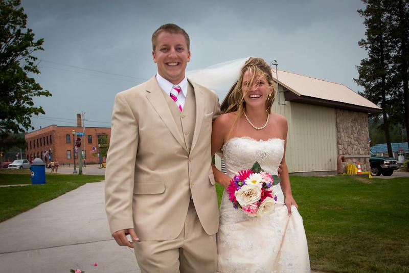 Tim and Sallie Wedding-2463.jpg