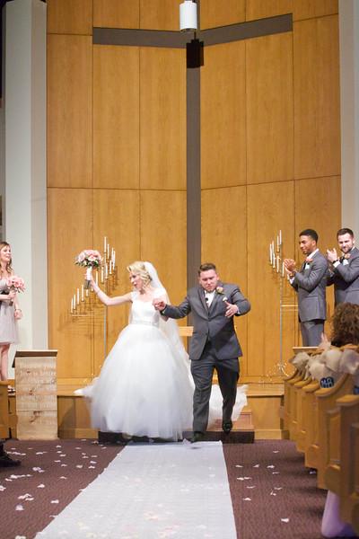 Le Cape Weddings - Meghan and Brandon_-287.jpg
