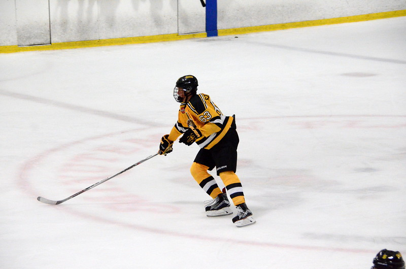150907 Jr. Bruins vs. Whalers-029.JPG