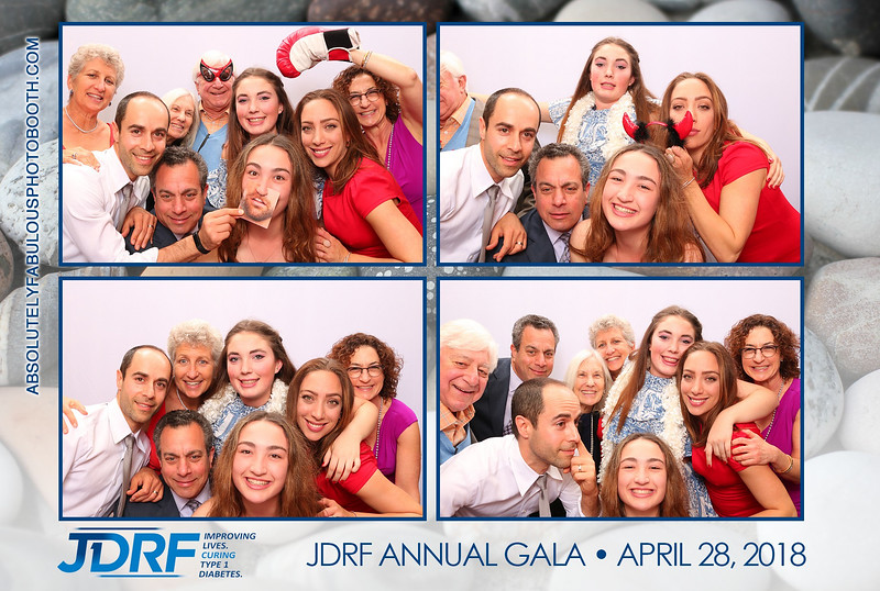 Absolutely Fabulous Photo Booth - 180428_223135.jpg