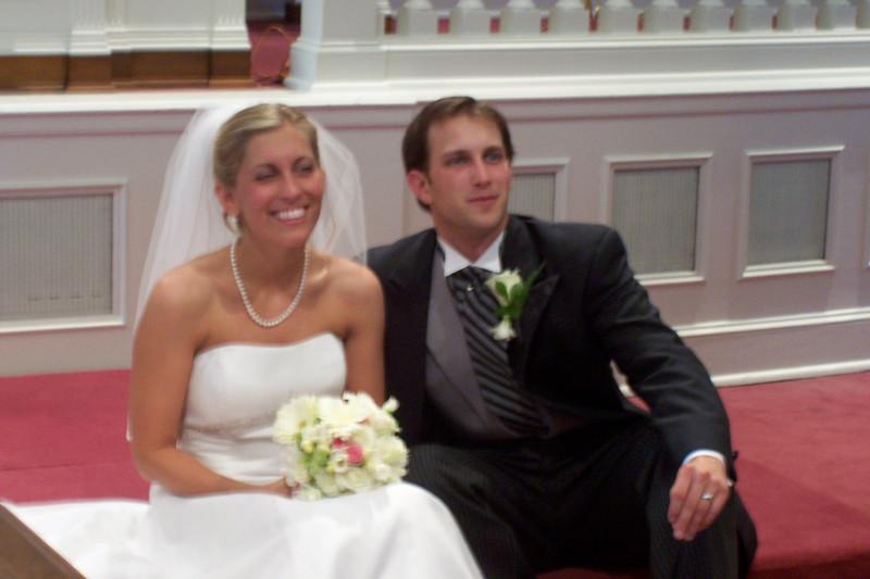 2006 Crystal and Justin Rose Wedding4_24_06 025.jpg