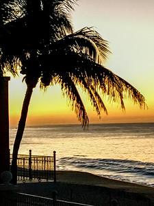 Mexico Cabo 2016