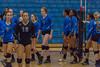 Varsity Volleyball vs  Keller Central 08_13_13 (527 of 530)