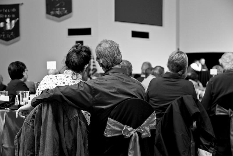 PPSC Banquet 2012 (50).jpg