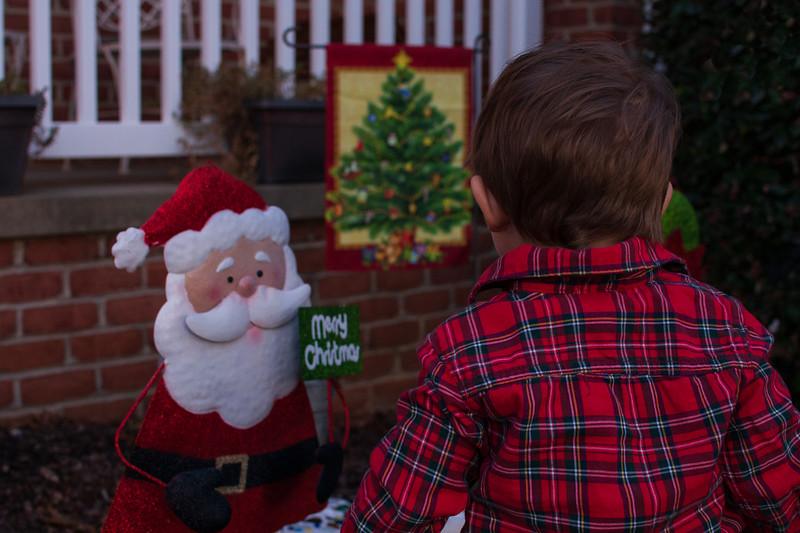 J,I,&K Christmas2019-18.jpg