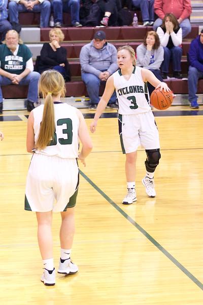 '17 Cyclones Girls Basketball 460.jpg