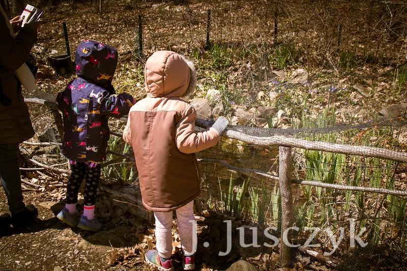Jusczyk2021-6161.jpg