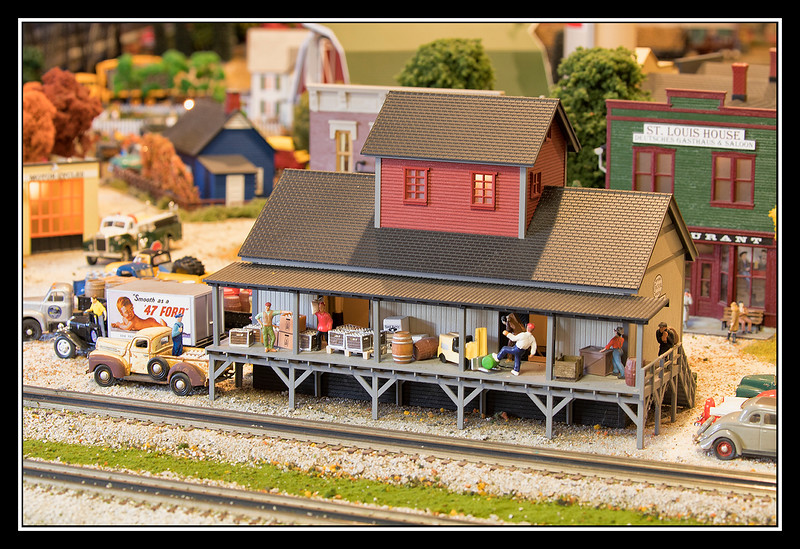 Model Trains_3058.jpg
