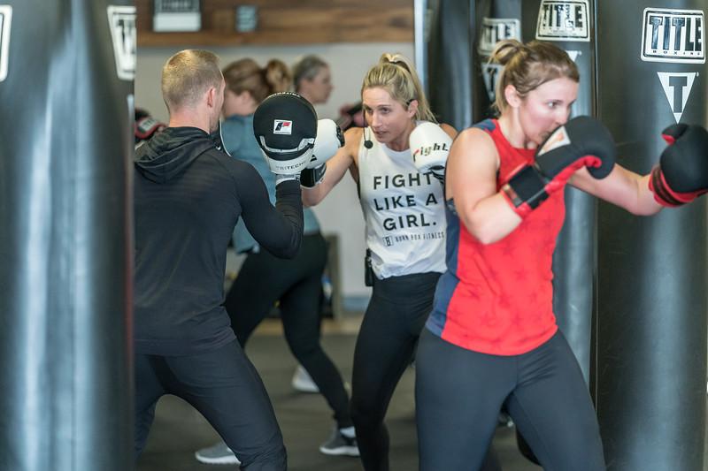 Burn Box Fight Like a Girl (128 of 177).jpg