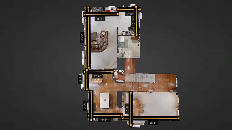 Room Measurements - 618 Homestead Ct 1.jpg