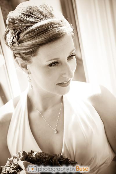 Meredith, Bridesmaid, Family Portraits