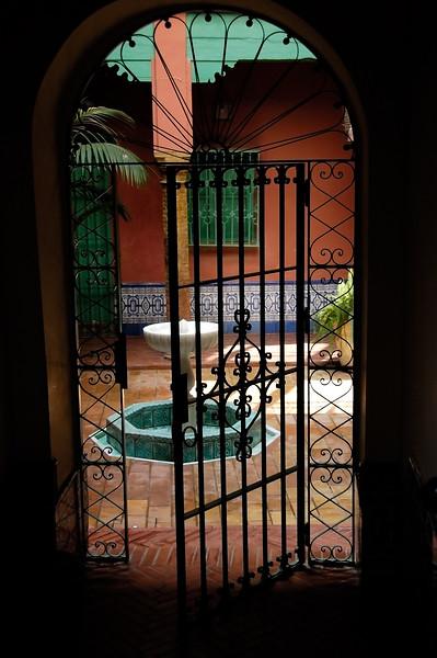 Seville063EPV0429.jpg