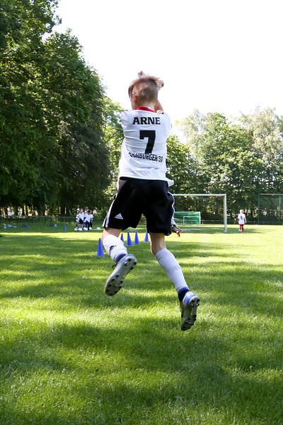hsv_fussballschule-122_48047990663_o.jpg