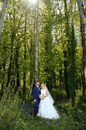 Rebecca & Gareth 254047