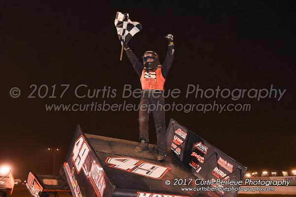 PST Mercer Raceway Park 8-26-17