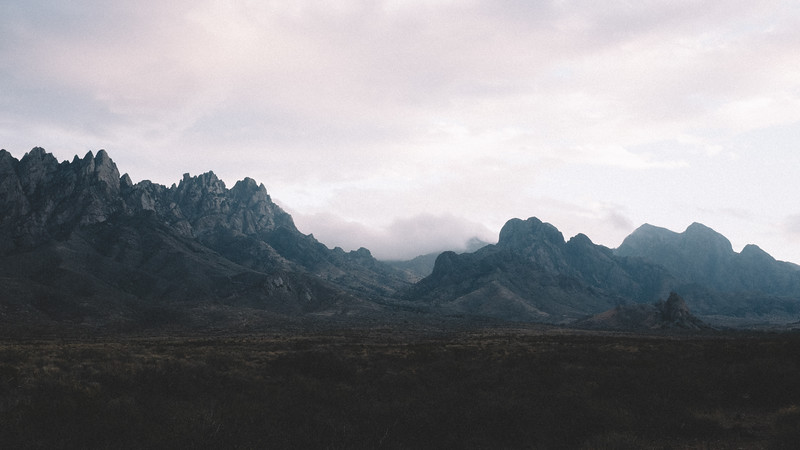 Organ Mountain Outfitters - Riley Russil-1298.jpg