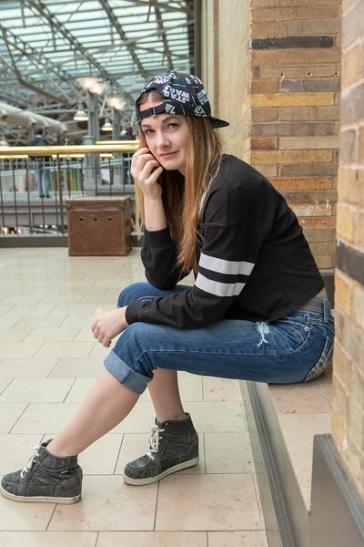 Amy K-494.jpg
