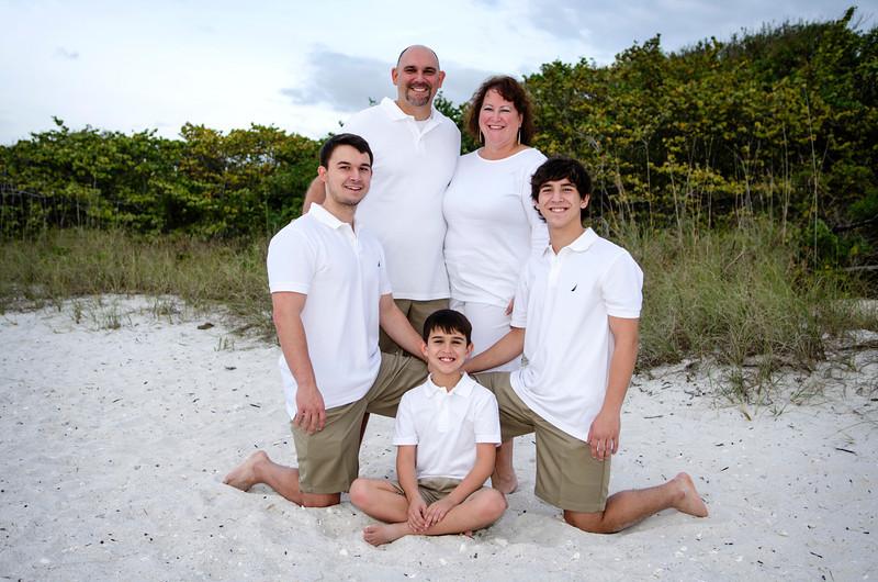 Mary Jo's Family Photos - Barefoot Beach, Fl 058.jpg