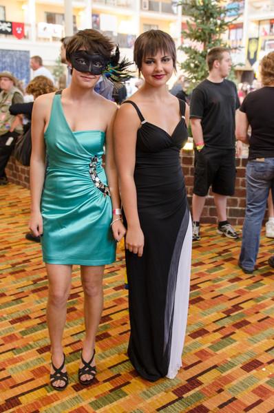 StarFest 2012 Saturday-175.jpg