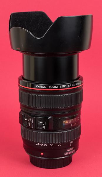 FX306871.jpg