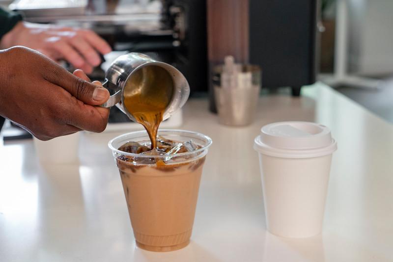 Union Coffee_A7R06585.jpg