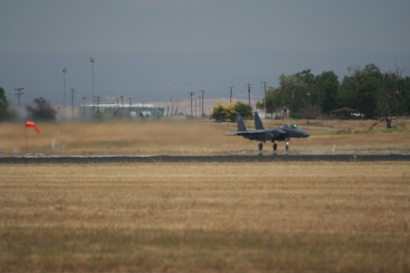 Airshow - 14.jpg