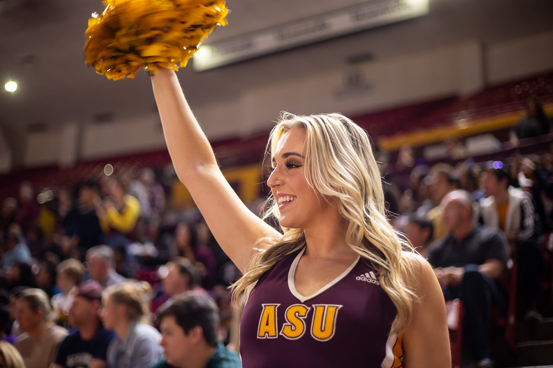 ASU_Womens_Basketball_vs_Cal_036.jpg
