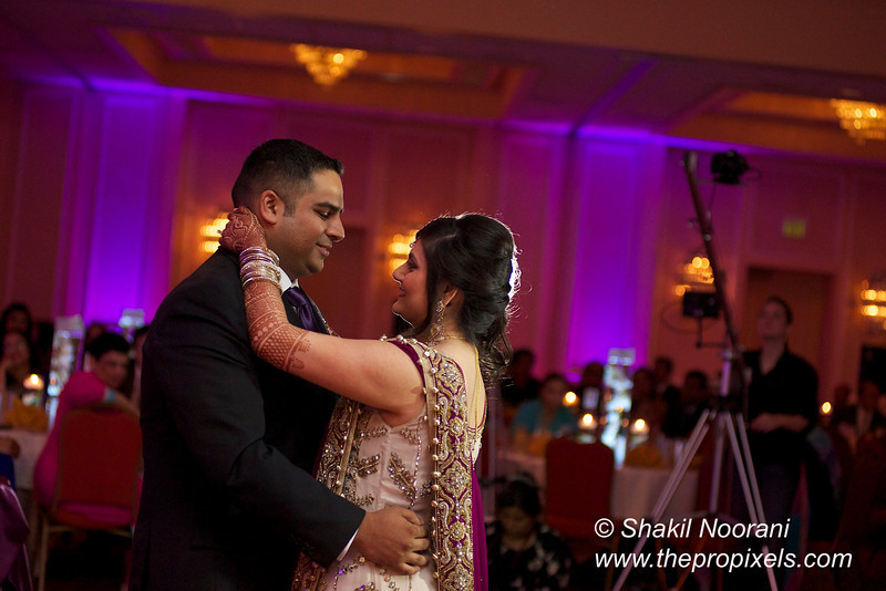 Naziya-Wedding-2013-06-08-02195.JPG