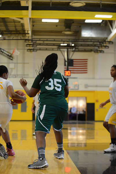 20140208_MCC Basketball_0049.JPG