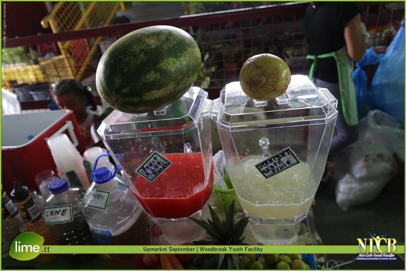JuiceAholics