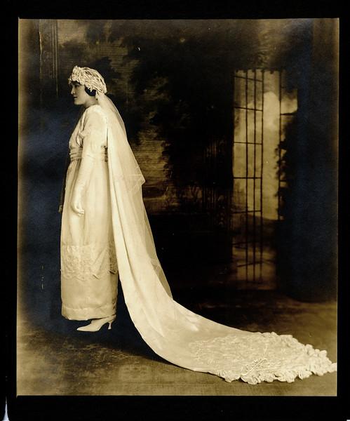 Grandma Sloma.